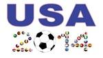 USA 5-2233