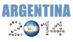 Argentina 3-3750
