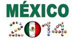 México 2-0449