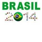 Brasil 2-1627