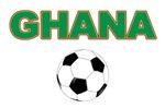 Ghana 4-4245