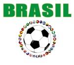 Brasil 4-5206