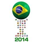 Brazil 3-5659