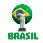Brasil 2-0758