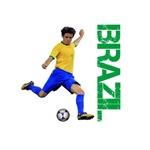 Brazil 1-2203