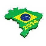 Brazil 4-3118