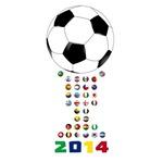 Brazil 3-4605