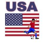 USA 2-2704