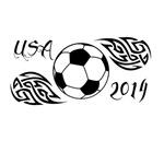 USA 1-2600
