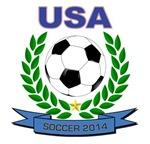 USA 2-1455