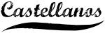 Castellanos (vintage)