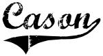 Cason (vintage)