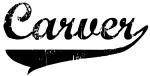 Carver (vintage)
