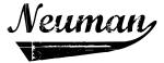 Neuman (vintage)