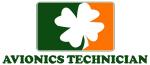 Irish AVIONICS TECHNICIAN