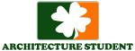 Irish ARCHITECTURE STUDENT