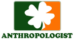 Irish ANTHROPOLOGIST