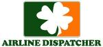 Irish AIRLINE DISPATCHER