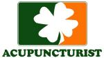 Irish ACUPUNCTURIST