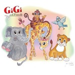 GiGI and Friends Collection