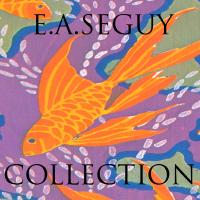 E.A.Seguy Collection