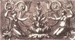 Rococo Baroque Gals