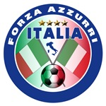Forza Azzurri