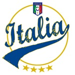 Italia 4 stars