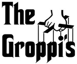 The groppi family