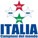 2010 World Cup Italia