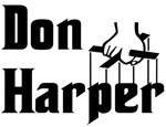 Don Harper