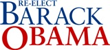 Barack Obama for President T-shirts