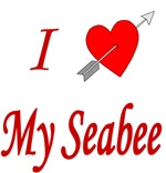 I love my Seabee
