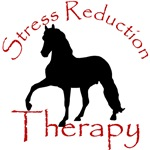 Stress Reduction Therapy PP