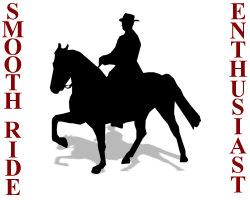 Mountain Horse SMOOTH RIDE