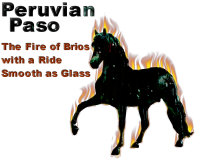 Fire of Brios, Ride Smooth as Glass!