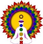 Chakras - Mandalas