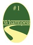 Wharpess #1 Beer