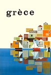 Greece, Seaside