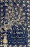 Pride and Prejudice, Peacock