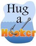 Hug a Hooker