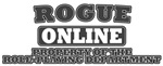 Rogue Online T-shirts, Merchandise & Gifts
