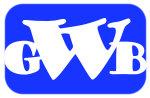 GWB Blue