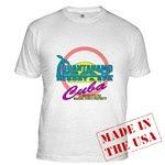 Guanatamo Bay Cuba T-shirts & Clothing