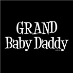 Grand Baby Daddy