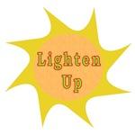 Lighten Up - Sun