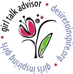 Girl Talk Advisor