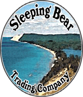 Sleeping Bear Trading Company