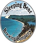 Sleeping Bear Brewing Company