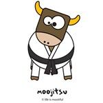 moojitsu